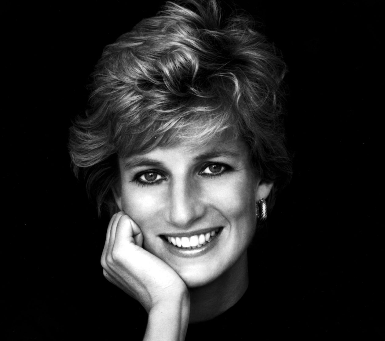 who-murdered-princess-diana-
