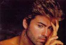 george-michael-last-christmas-angelinipost-com