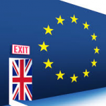 BREXIT – The Latest News