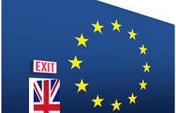 brexit-door-angelinipost-com