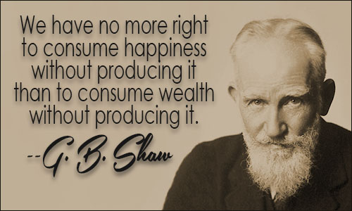 george_bernard_shaw_quotes-angelinipost-com