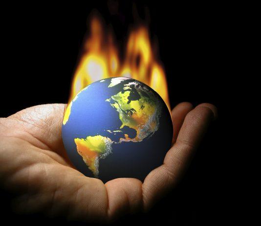 climate-change-angelinipost-com